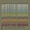 Samling: Peter Brown and P&P Records presents The Master of the Masterpiece: The Very Best of Mr. Patrick Adams