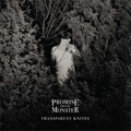 Promise and the Monster: Transparent Knives