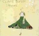 Clare Burson: Thieves