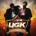 UGK: Underground Kingz