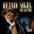 Beanie Sigel: The Solution
