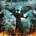 Benedictum: Seasons of Tragedy