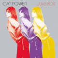 Cat Power: Jukebox