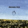 Damien Rice: Live From the Union Chapel