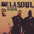 De La Soul: The Platinum Collection