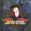 Jonas Steur: Born for the Night