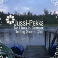 Jussi-Pekka vs Monoder: No Lines In Between (The Big Suomi Chill)