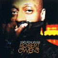 Robert Owens: Night-Time Stories