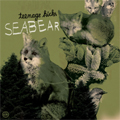 Seabear: Teenage Kicks
