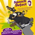 Speech Defect: Come For Da Funeral, Stay For Da Food