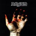 Nasum: Doombringer