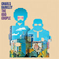 Gnarls Barkley: The Odd Couple