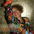 Kissey Asplund: Plethora