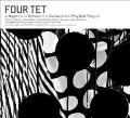 Four Tet: Ringer