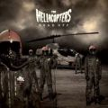The Hellacopters: Head Off