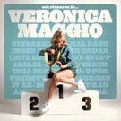 Veronica Maggio: Och vinnaren är ...