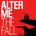 Alter Me: The fall