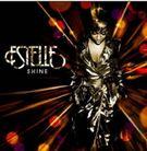 Estelle: Shine