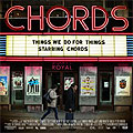 Chords: Things We Do For Things
