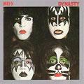 Kiss: Dynasty