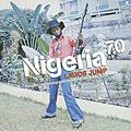 Samling: Nigeria 70: Lagos Jump - Original Heavyweight Afrobeat Highlife & Afro-Funk