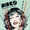 Samling: Disco Italia – Essential Italo Disco Classics 1977-1985