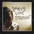 Pen Expers: Baby's Gone Straight