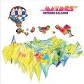 Matmos: Supreme Baloon