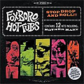 Foxboro Hot Tubs: Stop Drop and Roll!!!