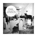 Emil Jensen: Så får du mig ändå