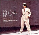 Kid Creole: Going Places - The August Darnell Years 1976 - 1983