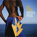 Seu Jorge: America Brasil do disco