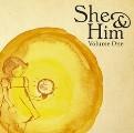 She & Him: Volume One