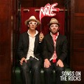 Nôze: Songs On The Rocks