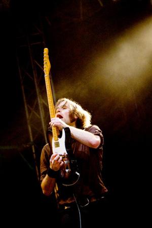 dcfc-rockfoto.jpg