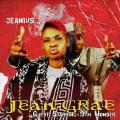 Jean Grae: Jeanius