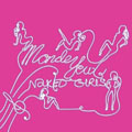 Monde Yeux: Naked Girls