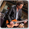 Lindsey Buckingham: I'm so afraid