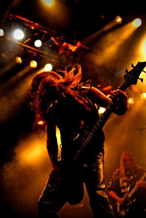slayer-rockfoto.jpg