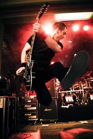 volbeat-rockfoto.jpg