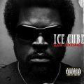 Ice Cube: Raw Footage