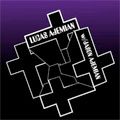 Lucas Ajemian: Out of Nowhere / From Beyond
