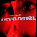 Primal Scream: Beautiful Future
