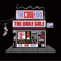 The Cool Kids: The Bake Sale EP
