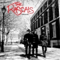 The Rascals: Rascalize