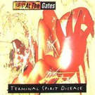 At the Gates: Terminal Spirit Disease