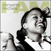 Chrisette Michele: I Am