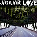 Jaguar Love: Take Me To the Sea