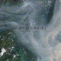 Damien Jurado: Caught in the Trees