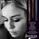 Sofia Talvik: Jonestown